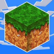 MultiCraft ― Build and Mine! 👍 1.15.0