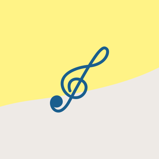 NotesDeMusique (Learning to read musical notation) 6.3