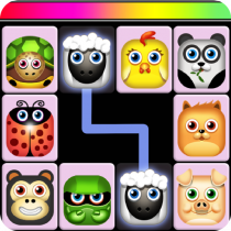 Onet Connect Animal : Onnect Match Classic 2.1.6