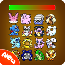 Onet Connect Animals 2020 6.0