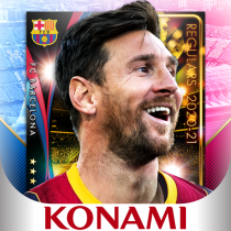 PES CARD COLLECTION 4.0.2