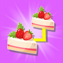 Pair Up – Match Two Puzzle Tiles! 3.5.0.1.1