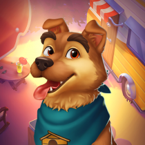 Pet Clinic – Free Puzzle Game With Cute Pets 1.0.3.9