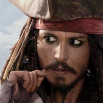 Pirates of the Caribbean: ToW 1.0.153