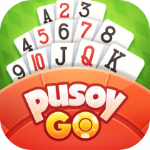 Pusoy Go: Free Online Chinese Poker(13 Cards game) 2.9.30