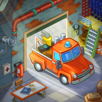 Rescue Dash – time management game 1.18.0