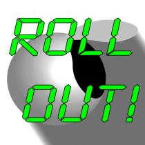 Roll Out! 1.2