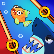 Save The Fish! 1.0.8