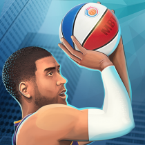 Shooting Hoops – 3 Point Basketball Games 4.3.1