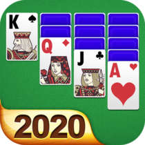 Solitaire 18.0.1