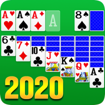 Solitaire 1.29.5033