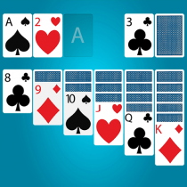 Solitaire 2.7