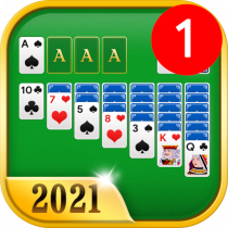 Solitaire – Classic Solitaire Card Games 1.3.6