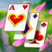 Solitaire Treasure of Time 1.99.6
