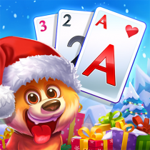 Solitaire TriPeaks Journey – Free Card Game 1.4111.1
