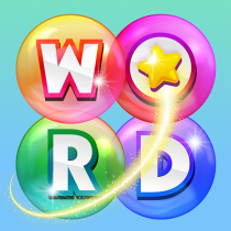 Star of Words – Word Stack 1.0.26