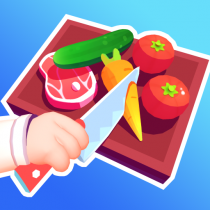 The Cook – 3D Cooking Game 1.1.17
