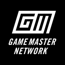 The Game Master Network 2.1