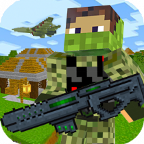 The Survival Hunter Games 2 1.136