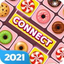 Tile Onnect 3D – Pair Matching Puzzle & Free Game 1.2.4