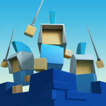 Tower Clash 1.0.7