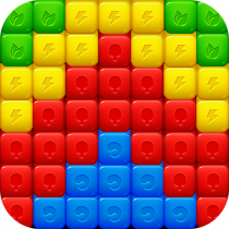 Toy Bomb: Blast & Match Toy Cubes Puzzle Game 5.82.5038