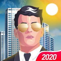 Tycoon Business Game – Empire & Business Simulator 2.2
