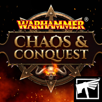 Warhammer: Chaos & Conquest – Total Domination MMO 2.10.14