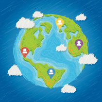 Where is that? – Learn countries, states & more 1.9.0
