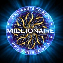 Who Wants To Be A Millionaire! 0.3.8