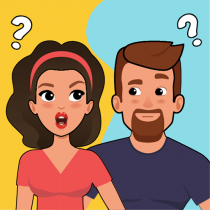 Who is? Brain Teaser & Riddles 1.3.3
