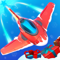 WinWing: Space Shooter 1.5.4