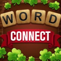 Word Connect – Lucky Puzzle Game to Big Win 3.5