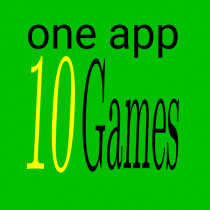 Word Game Collection(Free) 5.0.118