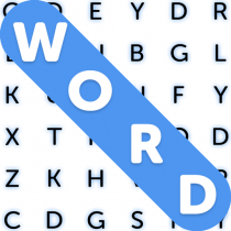 Word Search 1.4.9