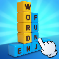 Word Squares 2.8