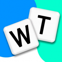Word Tower: Relaxing Word Puzzle Brain Game 1.4.1