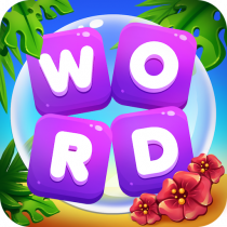 Words Connect : Word Puzzle Games 1.19