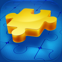 World of Puzzles – best free jigsaw puzzle games 1.08