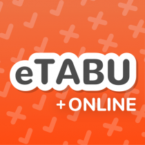 eTABU – Social Game – Party with taboo cards! 7.1.3