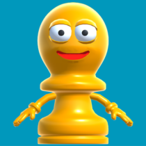 Awesome Chess 2.3