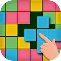 Best Block Puzzle Free Game – For Adults and Kids! 1.65