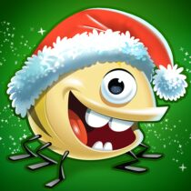 Best Fiends – Free Puzzle Game 8.8.5