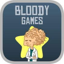 Bloody Games 1.8.39