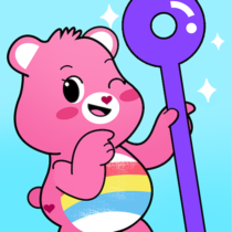 Care Bears: Pull the Pin 0.2.9