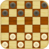 Checkers   Draughts Online 2.2.2.5