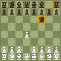 Chess Game 1.1.5