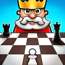 Chess Universe – Play free chess online & offline