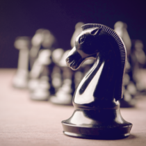 Chessimo – Improve your chess 2.2.2
