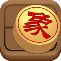 Chinese Chess – from beginner to master 1.7.9